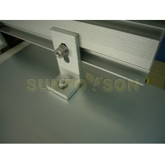 Shingle Roof Flashing Hook on sale