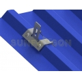 Trapezoid Metal Roof hook