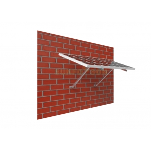 SunRack Wall Mount