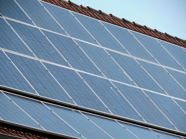 Net-metered rooftop PV on the rise in Malaysia