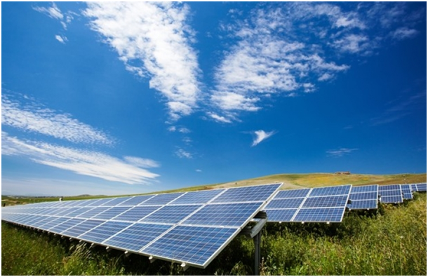 Brazil committee approves extra 200MW annual solar procurement in Northeast
