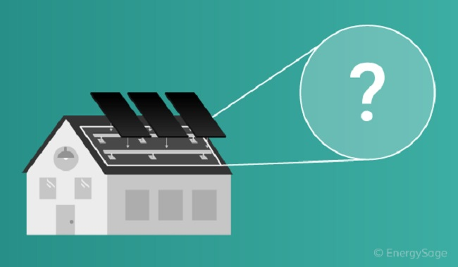 What to consider in a solar mounting system