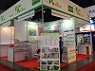 Sunforson took part in the Renewable Energy Asia 2016 in Bangkok